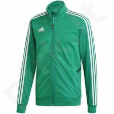Bliuzonas futbolininkui Adidas Tiro 19 Training Jacket M DW4794