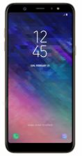 Samsung A605FN Galaxy A6+ 32GB gold