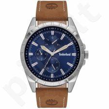Vyriškas laikrodis Timberland TBL.15909JYS/03AS
