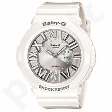 Moteriškas Casio laikrodis BGA-160-7B1