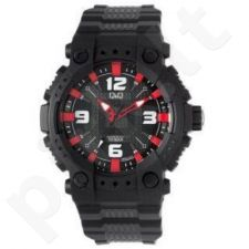 Vyriškas laikrodis Q&Q GW82J002Y