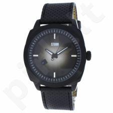 Vyriškas laikrodis Storm Genesis Slate