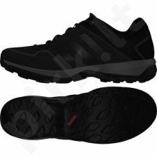 Sportiniai batai Adidas  Daroga Plus Lea M B27271