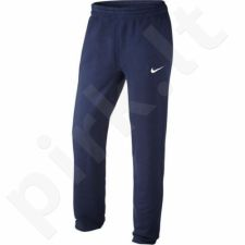 Sportinės kelnės Nike Team Club Cuff Pant Junior 658939-451