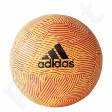Futbolo kamuolys Adidas X Glider AC5895