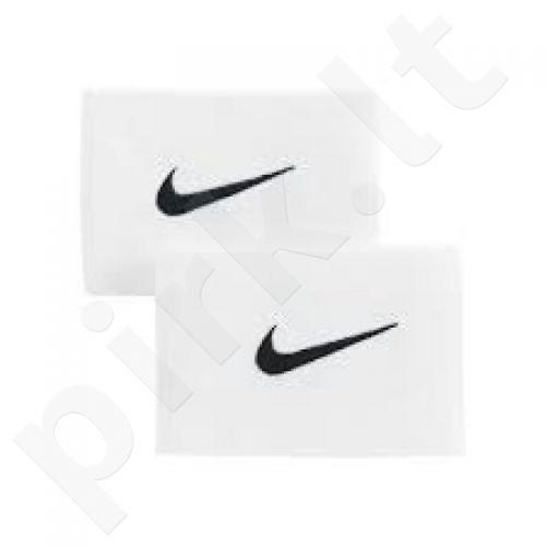 Juostos an getrų  Nike Guard Stay 2vnt SE0047-101