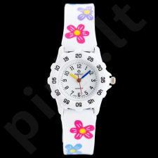 Vaikiškas Perfect laikrodis PFA914B