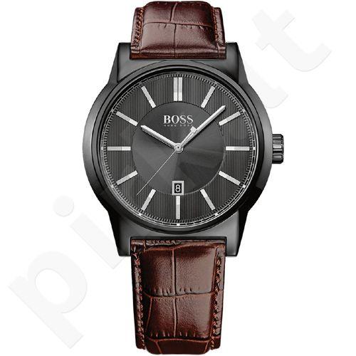 Hugo Boss 1513071 vyriškas laikrodis