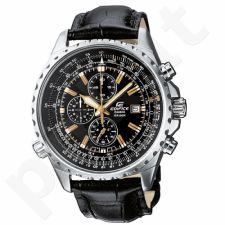 Vyriškas Casio laikrodis EF-527L-1AVEF
