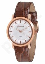 Laikrodis GUARDO  10386-7