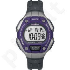 Timex Ironman TW5K89500 moteriškas laikrodis-chronografas