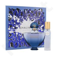 Guerlain Shalimar Souffle de Parfum rinkinys moterims, (EDP 50 ml + EDP 15 ml)