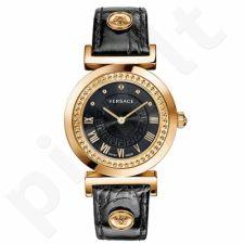 Laikrodis VERSACE P5Q80D009S009
