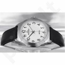 Vyriškas laikrodis BISSET BSCE40SAWX03BX