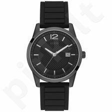 Vyriškas GUESS laikrodis W0991G3