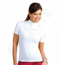 Babell Babell marškinėliai  su trumpomis rankovėmis DESI