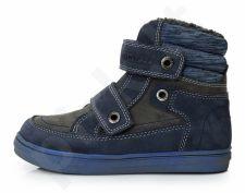 D.D. step batai su pašiltinimu 28-33 d. da061601