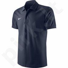 Marškinėliai Nike TS Core Polo M 454800-451