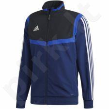 Bliuzonas futbolininkui Adidas Tiro 19 PRE JKT M DT5267
