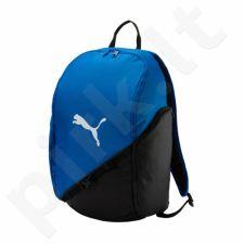 Kuprinė Puma Liga Backpack 075214-03