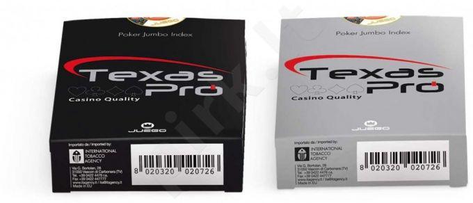 Kortos Texas Hold'em Pro