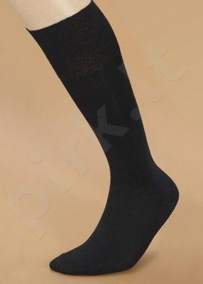 DEOMED® BAMBOO LONG kojinės iš bambuko verpalų