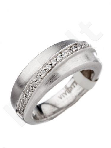 VIVENTY žiedas 692401