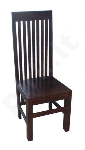 Kėdė 80703