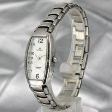 Moteriškas laikrodis Laikrodis PERFECT PRF-K09-002