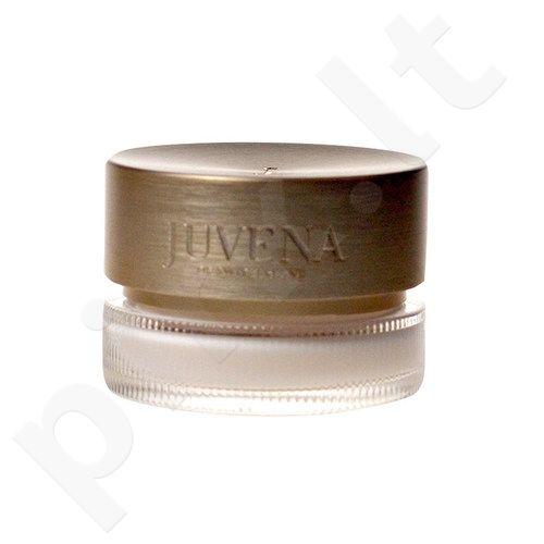 Juvena Superior Miracle kremas Skin Nova SC Cellular, kosmetika moterims, 75ml