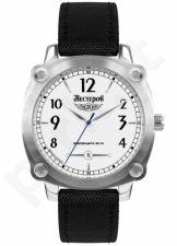 Vyriškas NESTEROV laikrodis H098802-175A