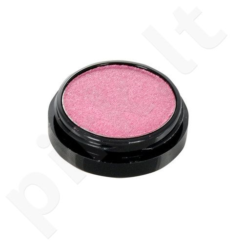 Max Factor Wild Shadow Pot, kosmetika moterims, 4g, (60 Brazen Charcoal)