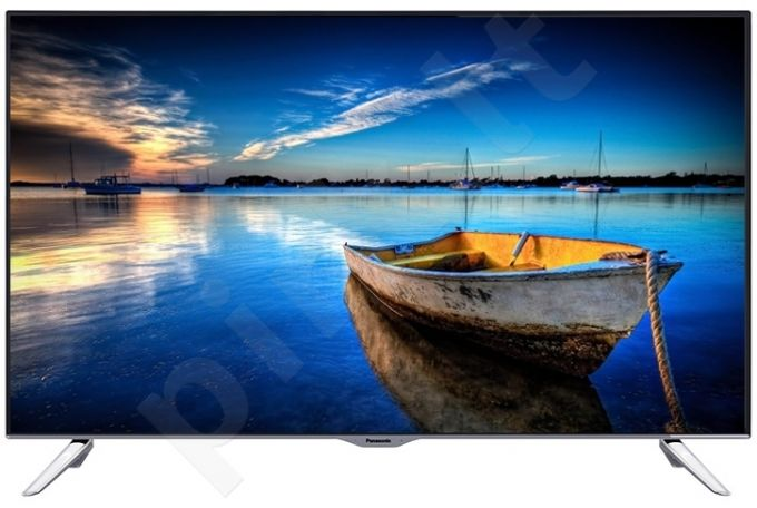 Televizorius Panasonic TX-65CX410E LED 65