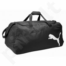 Krepšys Puma Pro Training Large Bag L 07293701