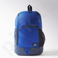 Kuprinė Adidas NGA Backpack M S23132