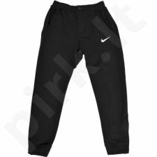 Sportinės kelnės Nike Team Venom Junior 658942-010
