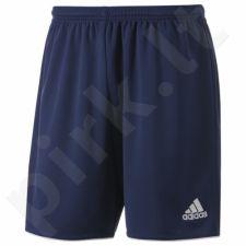 Šortai futbolininkams Adidas Parma II (XXS-S) 742743