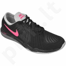 Sportiniai bateliai  sportiniai WMNS Nike Dual Fusion TR 4 W 819021-001