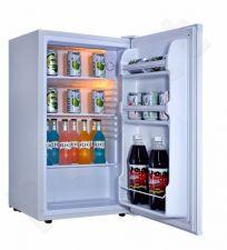 Šaldytuvas Guzzanti GZ-09
