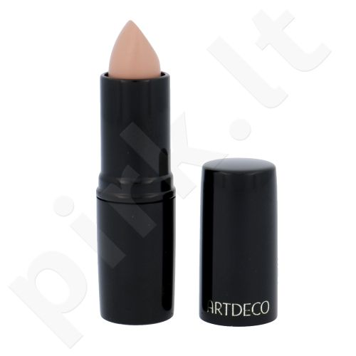 Artdeco Perfect maskuoklis, kosmetika moterims, 4g, (1 Velvet Rose)