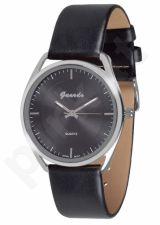 Laikrodis GUARDO   10388-1