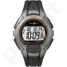 Timex Ironman TW5K93700 vyriškas laikrodis-chronometras