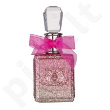 Juicy Couture Viva La Juicy Rose, EDP moterims, 30ml