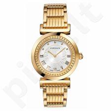 Laikrodis VERSACE P5Q80D001S080