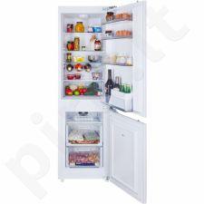 Įmontuojamas šaldytuvas FREGGIA LBBF1660