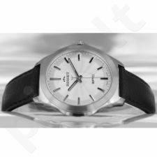 Vyriškas laikrodis BISSET BSCE40SISX03BX