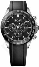 Laikrodis HUGO BOSS IKON 1513341