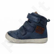 D.D. step batai su pašiltinimu 25-30 d. 04021m