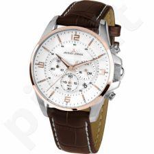 Vyriškas laikrodis Jacques Lemans 1-1857D