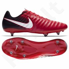 Futbolo bateliai  Nike Tiempo Ligera IV SG M 897745-616